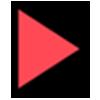 关键帧动画 / Keyframe Animation