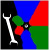 智能调整坐标轴 / OBB Tools