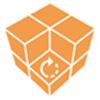 Enscape辅助工具 / Enscape Tools
