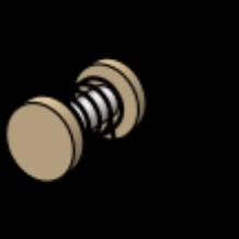 拉绳 / Wire Tool