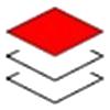 图层检查器 / Layer Usage Inspector