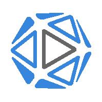 正多面体 / Polyhedra