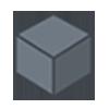 参数基本形体 / Draw Parametric Shapes