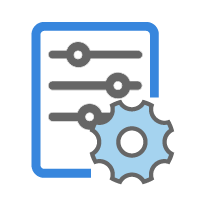 组件属性 / 行为限定 / ComponentProperties