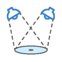 组件聚焦 / Component Pointe