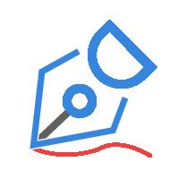 钢笔工具 / Pen Tool