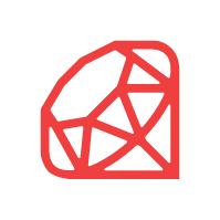 Ruby 工具栏 / Ruby Toolbar