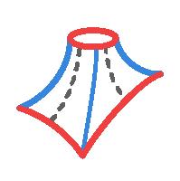 法拉利拉膜 /  FerrariSketchV