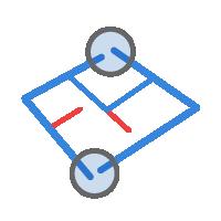 边线工具 / 边界工具 / Edge Tools