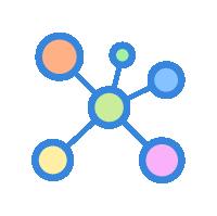 推断材质 / 随机材质 / 随机上色 / Randomize Materials