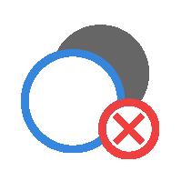 删除重叠组件 / Delete Instances Overlap