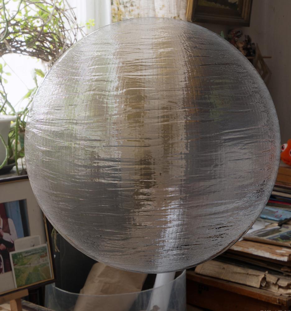 其他玻璃-其他玻璃 _12186