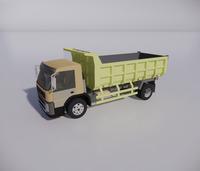 卡车货车-卡车货车 (11)