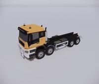 卡车货车-卡车货车 (12)