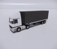 卡车货车-卡车货车 (13)