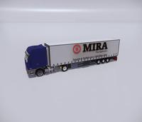 卡车货车-卡车货车 (15)