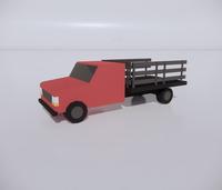 卡车货车-卡车货车 (17)