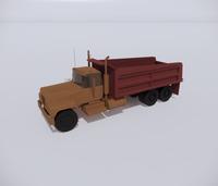 卡车货车-卡车货车 (20)