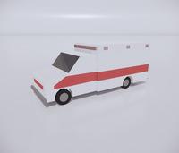 卡车货车-卡车货车 (21)