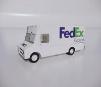 卡车货车-卡车货车 (23)