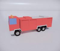 卡车货车-卡车货车 (24)