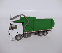 卡车货车-卡车货车 (25)