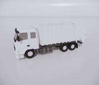 卡车货车-卡车货车 (26)