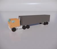 卡车货车-卡车货车 (28)