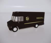 卡车货车-卡车货车 (31)