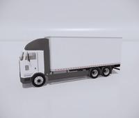 卡车货车-卡车货车 (32)