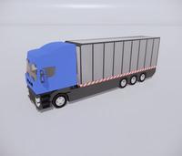 卡车货车-卡车货车 (33)