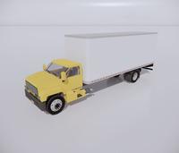 卡车货车-卡车货车 (34)