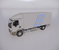卡车货车-卡车货车 (35)