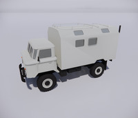 卡车货车-卡车货车 (36)