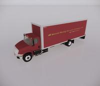卡车货车-卡车货车 (37)