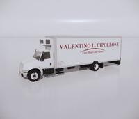卡车货车-卡车货车 (38)