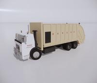卡车货车-卡车货车 (39)