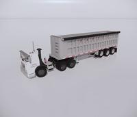 卡车货车-卡车货车 (40)