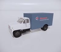 卡车货车-卡车货车 (41)