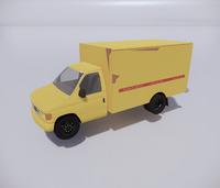 卡车货车-卡车货车 (42)