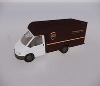 卡车货车-卡车货车 (43)