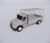 卡车货车-卡车货车 (44)