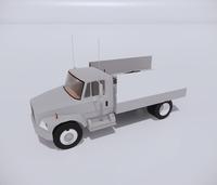 卡车货车-卡车货车 (45)