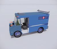 卡车货车-卡车货车 (47)