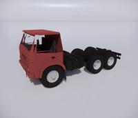 卡车货车-卡车货车 (48)