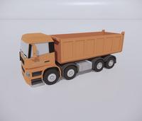 卡车货车-卡车货车 (49)