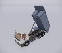 卡车货车-卡车货车 (50)