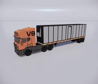 卡车货车-卡车货车 (51)
