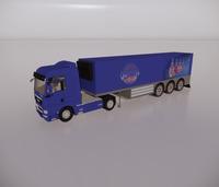 卡车货车-卡车货车 (52)