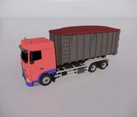 卡车货车-卡车货车 (53)
